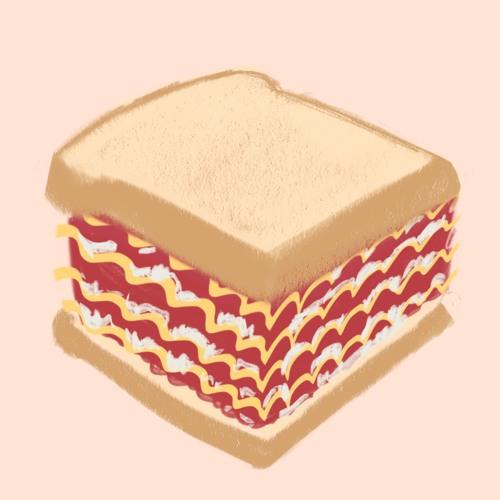 yung lasagna's avatar