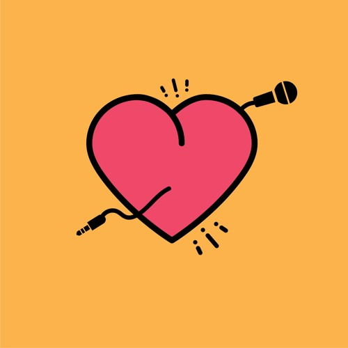 Not OK Cupid Podcast's avatar