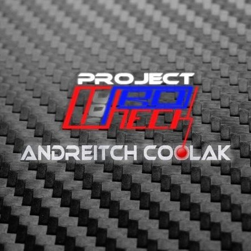 Andreitch CoolAK Official's avatar
