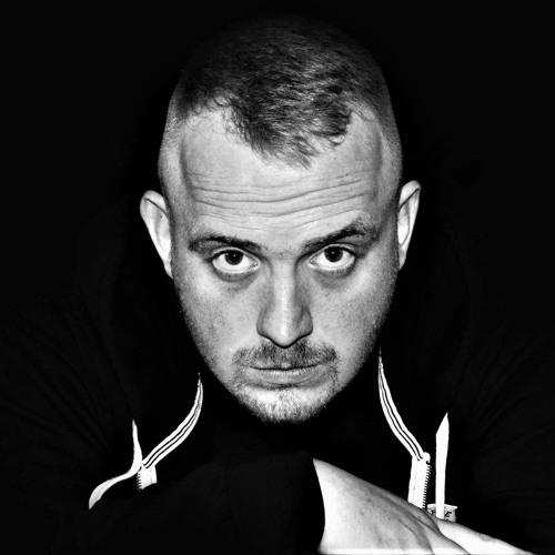 Adam Reece's avatar