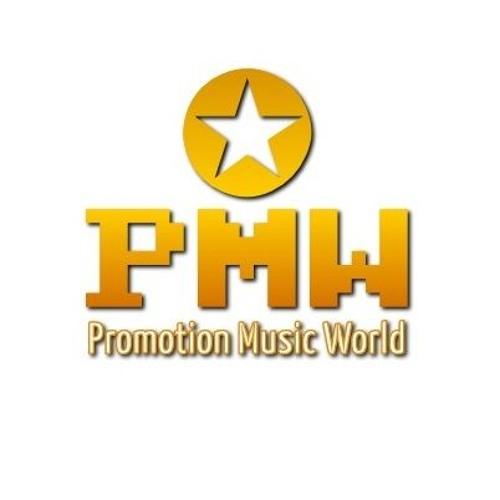 Promotion Best Music's avatar
