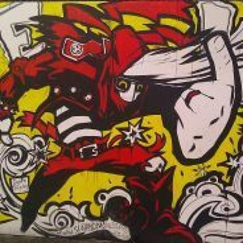 Shani Ace's avatar