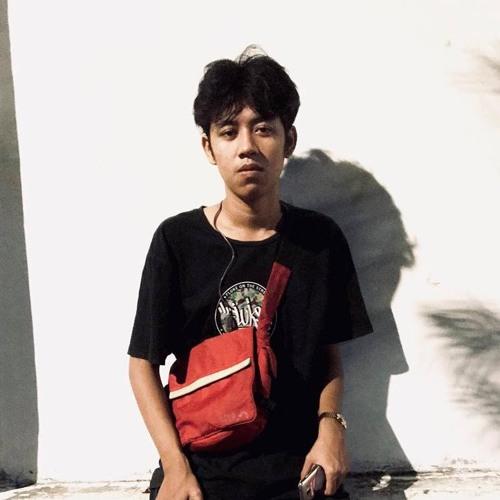ChainzSixteenth's avatar