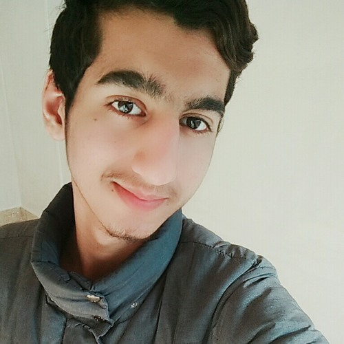 Baba Butt's avatar