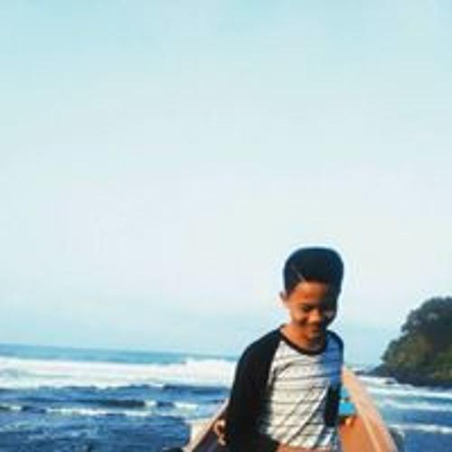 Ikfa Rahman's avatar