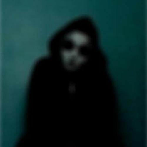 Rebecca Tams's avatar