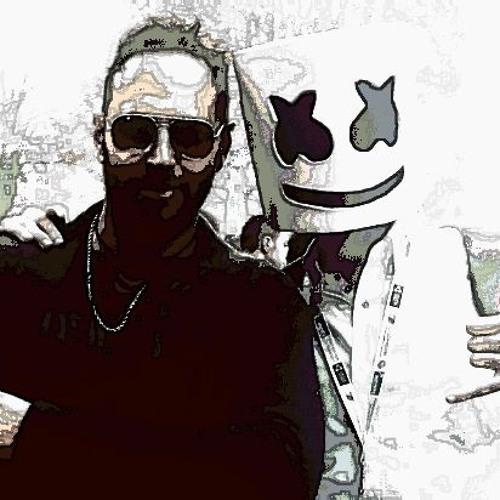 DJ SAVER Kill Bill's avatar