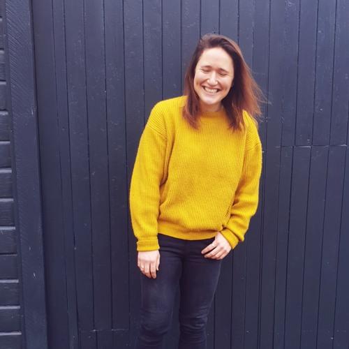 Emily Teague's avatar