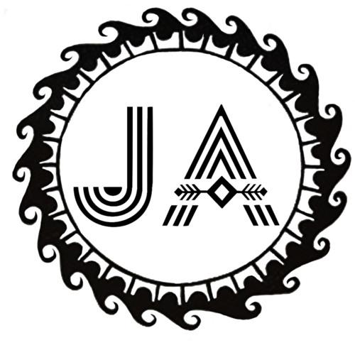 John Almenara's avatar