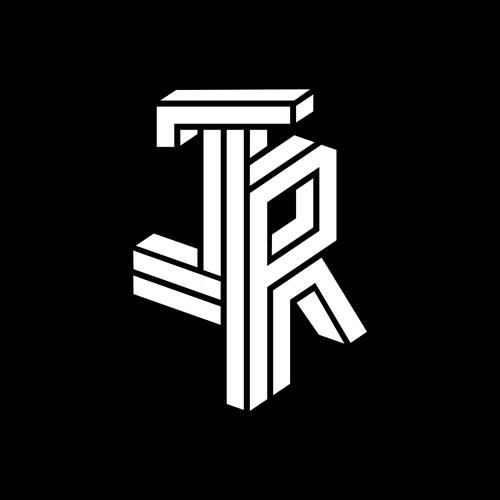 Ally J Steel's avatar