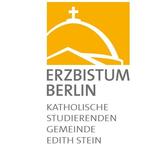 KSG Berlin's avatar