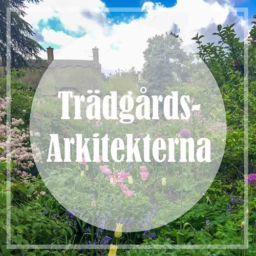 trädgårdsarkitekterna's avatar