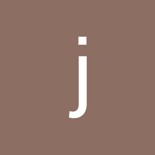 john smith's avatar