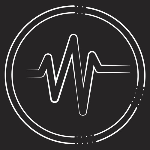 1º AndarStudio&Produções's avatar