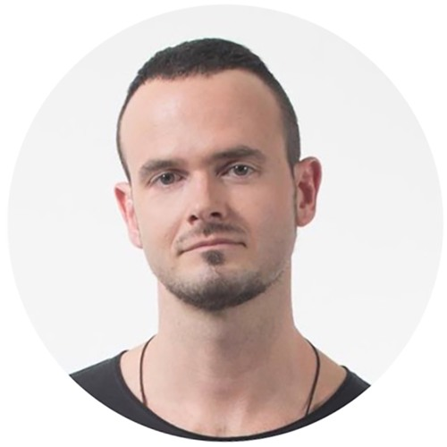 Rinkadink's avatar