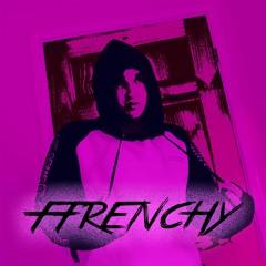 Prod. ffrenchy