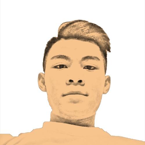 Nguyễn Cao Cường's avatar