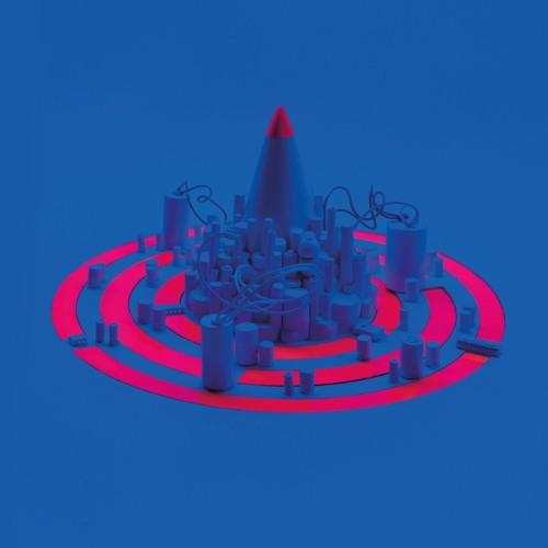 dEnkfabrik (2ZG)'s avatar