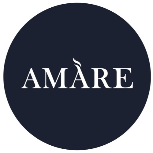 Amàre Hotels's avatar