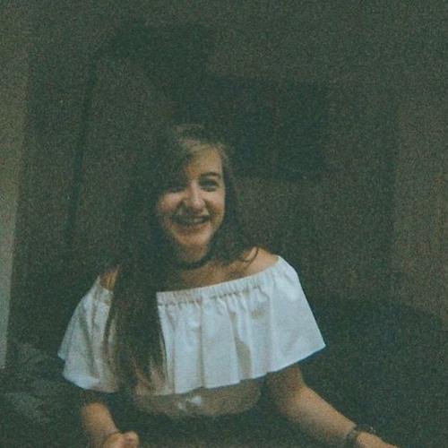 Amanda Elliott's avatar