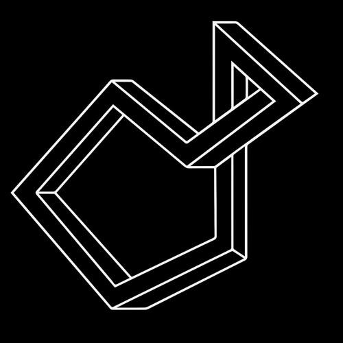 Junction Records's avatar