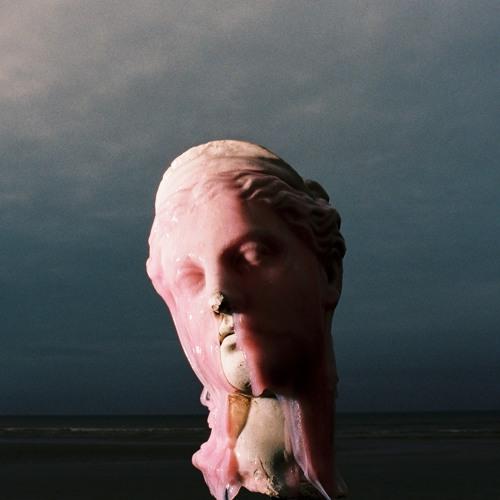 NOVA MATERIA's avatar