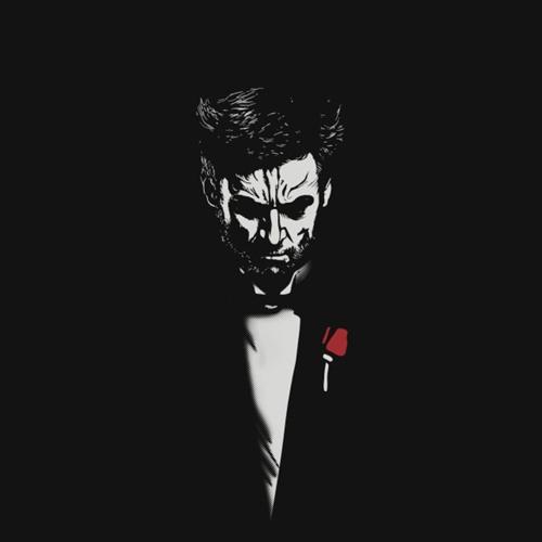Manav's avatar