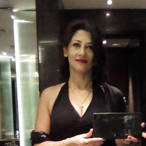 Passant Khalifa 1's avatar