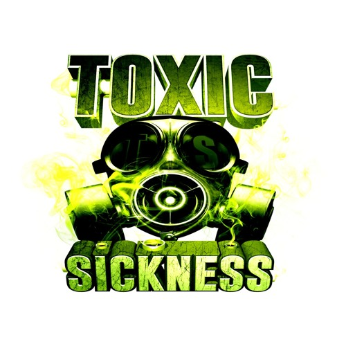 TOXIC SICKNESS OFFICIAL's avatar