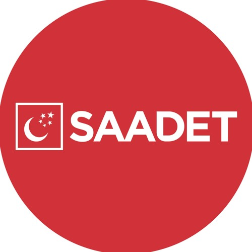 Saadet Partisi's avatar