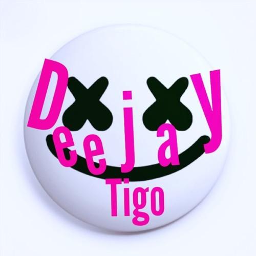 dj tigo's avatar