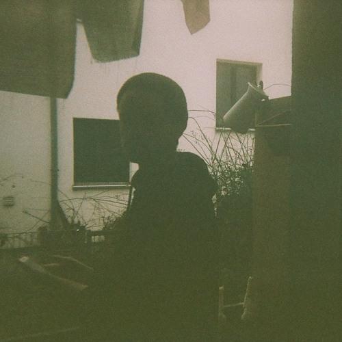 Brandeaux's avatar