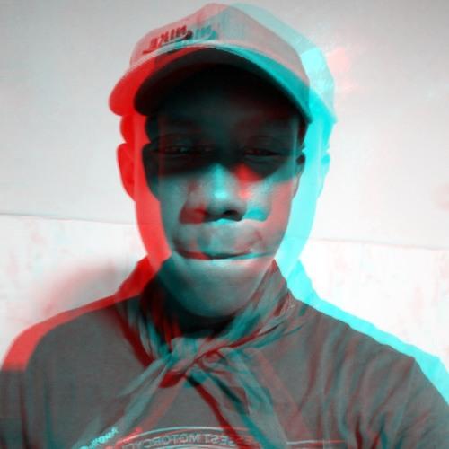 COIN$'s avatar