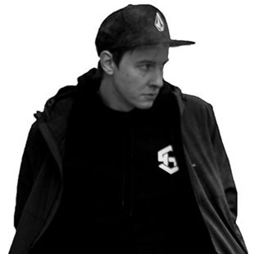 SyDeKIK's avatar