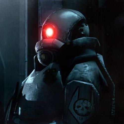 JoW-VII's avatar