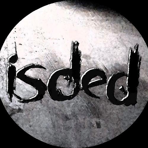 isded's avatar