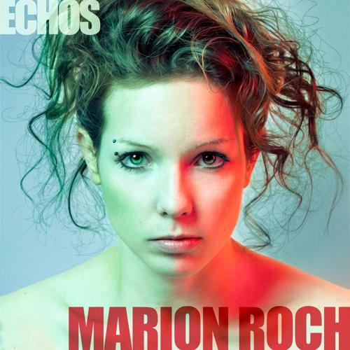 Marion Roch OFFICIEL's avatar