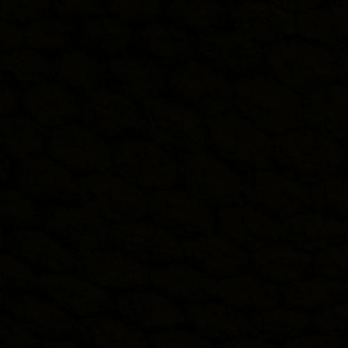 fak.ename's avatar