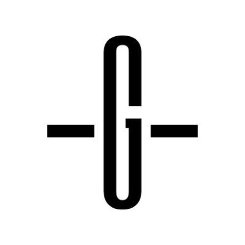 Radio Gospel Urbain's avatar
