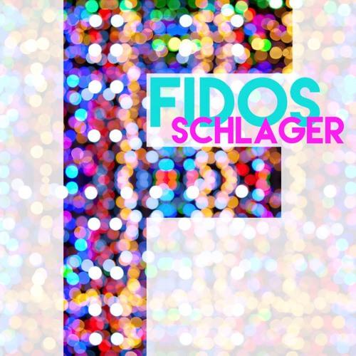 Fidos Schlager's avatar