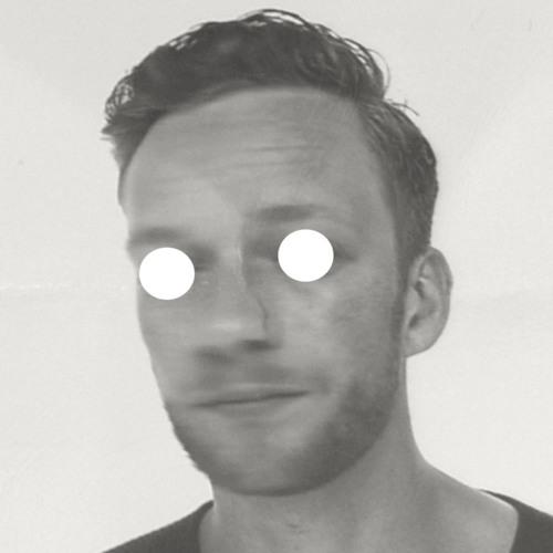 Stijn Sadée's avatar
