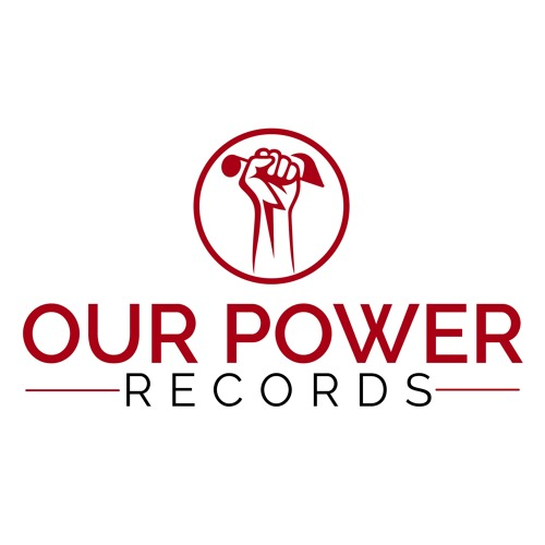 Our Power Records's avatar
