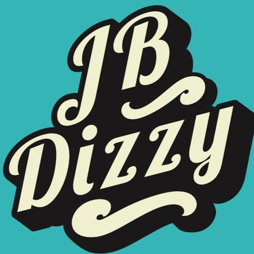 JB DIZZY's avatar