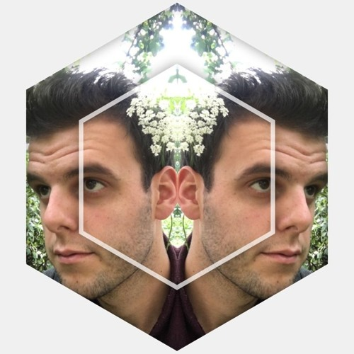 JOY4's avatar