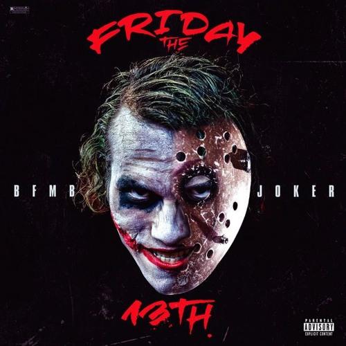 BFMB Joker's avatar