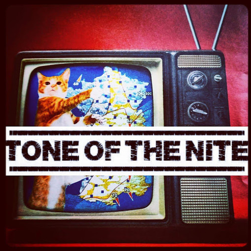 TONE OF THE NITE TOTN's avatar