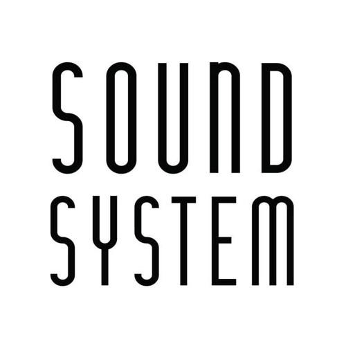 Sound System's avatar