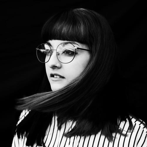 FELIXE's avatar