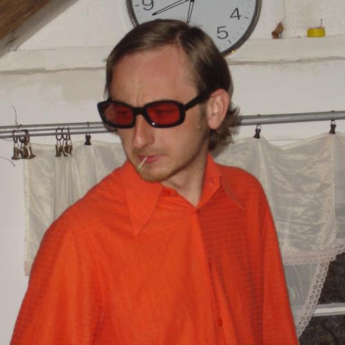 tomasz figiel's avatar