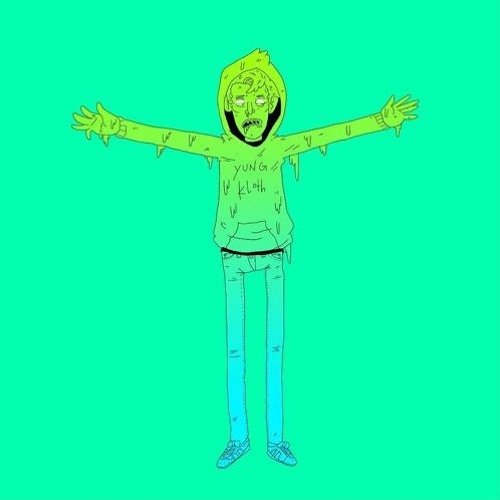 yung kloth's avatar